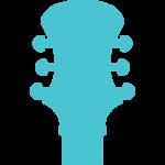Guy Porter - Somerset Guitar School - Beginner